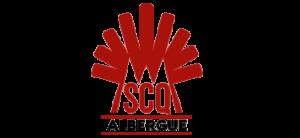 Albergue SCQ - Santiago de Compostela